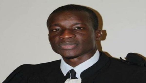 Procès Imam Ndao-Me Bamba Cissé : « Le mouvement Ibadou Rahmane n'est pas un mouvement terroriste… »