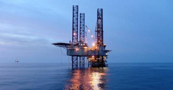 Revenus pétroliers: Les préoccupations de Mamadou Lamine Diallo