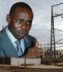 DEFAILLANCES DANS LA DISTRIBUTION  DE L'ENERGIE AU SENEGAL :  ROMPRE  D'AVEC LA MAFIASAMUELDELESTAGIE  !
