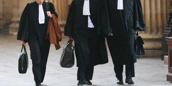 Procès Imam Ndao et Cie-Me Ousseynou Fall: « Le procureur a fait preuve d'une légèreté scandaleuse dans ce dossier »