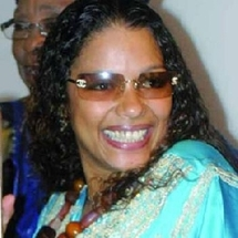 Enquête sur Aïda Coulibaly : La vraie histoire de la femme de You