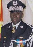 Corruption, non respect des droits humains : Le Haut Commandant de la gendarmerie sonne la sensibilisation