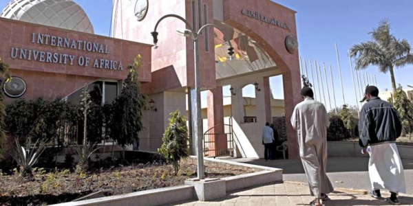 Retard de bourses, billets de retour, renouvellement de passeport, frais de bagages : les étudiants sénégalais au soudan interpellent Macky Sall