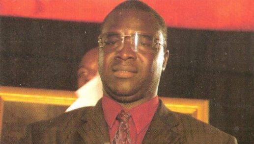 Babacar Lô, homme d'affaires, victime de sa générosité débordante ?