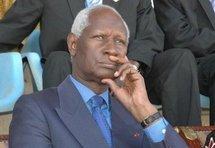 [Audio] Dévolution monarchique du pouvoir : le magistrat Ousmane Camara rappelle l'importance de la carte électorale.