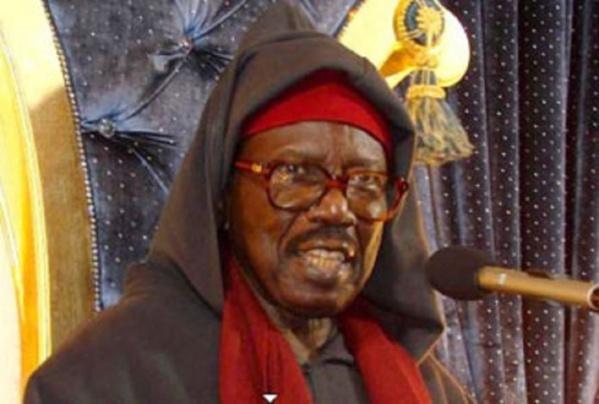 Les alertes de Cheikh Tidiane Sy Al Makhtoum !