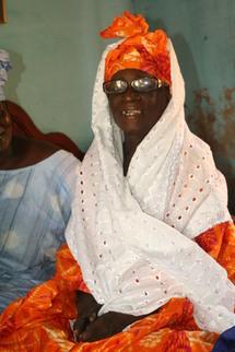 Après la famille de Omar Seck, celle de Yandé Codou Séne réclame une reconnaissance nationale