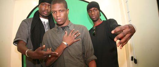 Musique Bidew Bou Bess retrouve la jungle, avec la sortie de «Ndoumbélane»