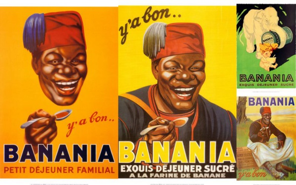 Le dessert colonial ou la bourde indigène de M. Macky SALL (Par Cheikh Bamba DIEYE)