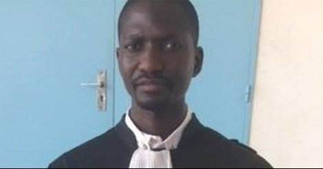 """""""Ce dossier fait l'objet d'une stigmatisation de la communauté des '' Ibadou Rahmane'' """", selon Me Ousseynou Ngom"""