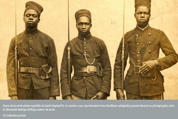 Le dessert aux uns et les cartouches de la mort aux autres de Thiaroye : le président Macky Sall efface Aimé Césaire et oublie la leçon de Birago Diop