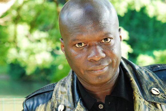Crise estudiantine : Omar Pène nommé par Macky Sall, Ambassadeur de bonne volonté