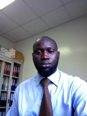 Le Sénégal dans le contexte des pratiques d'évasion fiscale au niveau mondial (par Elimane Pouye)