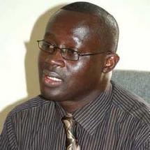 AUGUSTIN SENGHOR SUR LE CAS EL HADJI DIOUF : «On a établi des critères qui sont pas négociables»