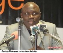 Zéro délestages pour le choc Baboye-Balla Gaye2 : Gaston Mbengue met en garde Samuel Sarr