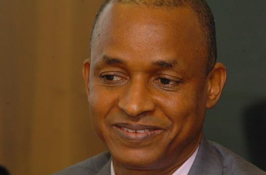 Guinée / Qui soutient financièrement qui : Les révélations de Jeune Afrique