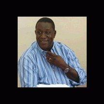 Les Lougatoises à Moise Ambroise Gomis : « Nous ne sommes pas des singes »