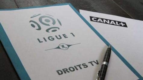 Comment Canal + a perdu les droits de la Ligue 1