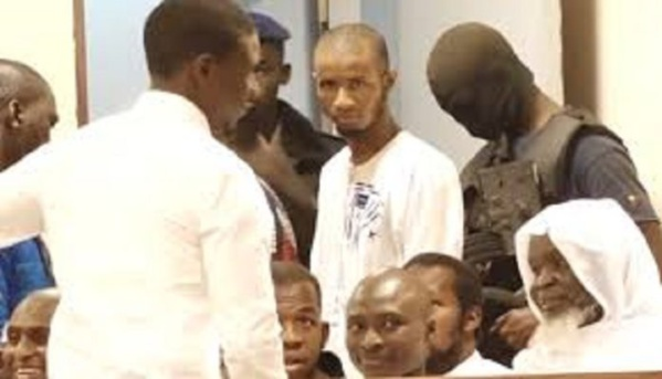 Procès Imam Alioune Ndao et Cie: Le Sénégal accusé d'être le bras armé de la France contre l'Islam