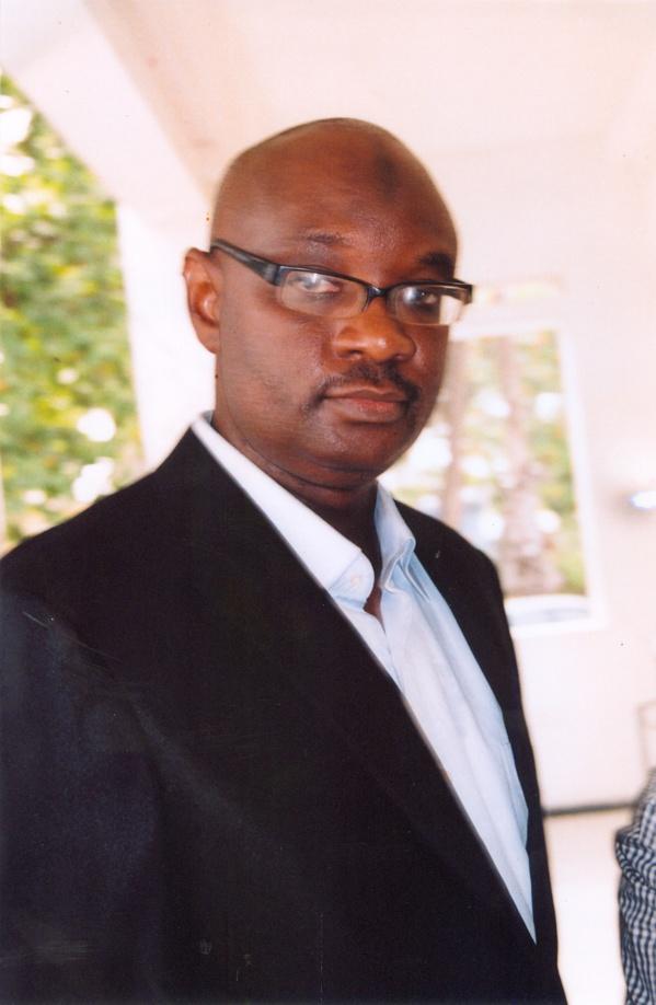 La lettre d'outre-tombe de Adjaratou Fatou Diop Assane à la Oumma islamique a le tranchant d'une lame de rasoir sur le tissu de la cohésion nationale : LISEZ-LA MAIS DE GRÂCE, BRÛLEZ-LA IMMEDIATEMENT ! (Par Dr Massirin SAVANE)