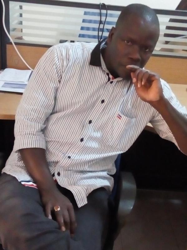 Concertations nationales sur le pétrole et le gaz : l'avis d'un pétropessimiste (Par Dr Ousmane THIAM)
