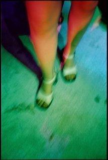 AFFAIRE DIOMBASSE DIAW : Toute la vérité sur ce scandale sexuel