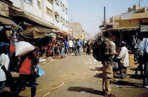 Agression d'un cambiste au Centre-ville: Un des malfaiteurs avait bénéficié d'une grâce présidentielle