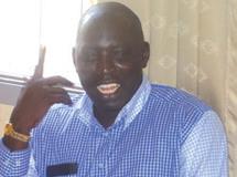 Rencontre entre le Cdeps et le ministre d'Etat, Abdoulaye Diop : Que de bonnes nouvelles !