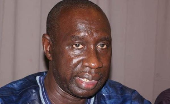Bamba Ndiaye refuse les excuses de Idrissa Seck et lui demande de s'adresser à Dieu