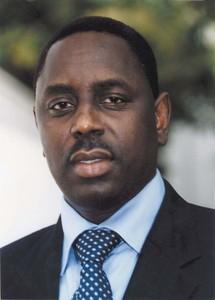 Lettre ouverte a Monsieur Macky Sall, President de l'Apr