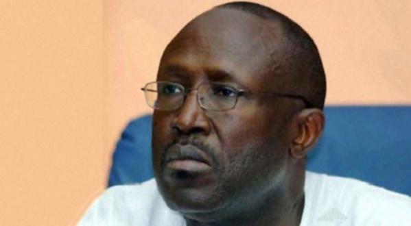 """Mamadou Lamine Loum sur l'application des conclusions des Assises nationales : """"le verre n'est même pas plein au quart"""""""