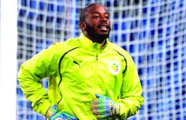 Abdoulaye Diallo : « Si je ne joue pas, je serai déçu »