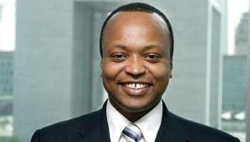 [Documents] Le banquier sénégalais Kéba Keinde accusé de malversations par le site Wikileaks
