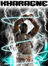 VIDEO - lutte Modou Lo inflige une sixième défaite à Baye Mandione