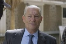 DECLENCHEMENT D'UNE PROCEDURE JUDICIAIRE CONTRE L'HOMME D'AFFAIRES FRANÇAIS  :  La Douane traque Pierre Aïm