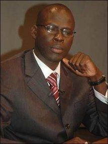 UN MARCHÉ D'ACHAT DE 4X4 A LA MAIRIE DE SAINT-LOUIS AU CŒUR D'UN BRAS DE FER :  Les Finances descendent Cheikh Bamba Dièye