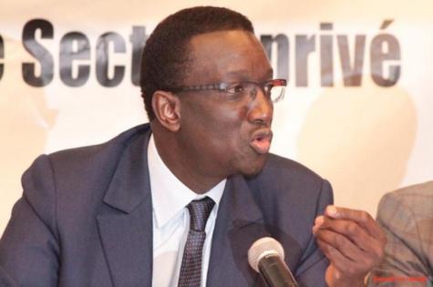 Taux de croissance du Sénégal: Après l'Ansd, la Banque mondial rectifie Amadou Bâ