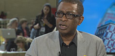 Crise universitaire, affaire Pétro-Tim, candidature de Macky Sall... Youssou Ndour en parle
