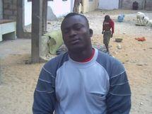 MODOU LO DE ROCK ENERGIE : « Baye Mandione essaie de s'accrocher, mais lui-même sait que je l'ai battu »