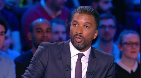 Habib Bèye, Consultant Canal+ : « J'ai une très grande confiance en l'équipe et en Sadio Mané