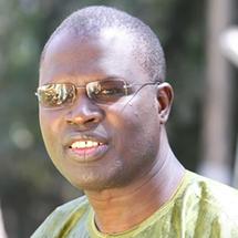 Ramadan-solidarité : La mairie de Dakar offre le ndogou