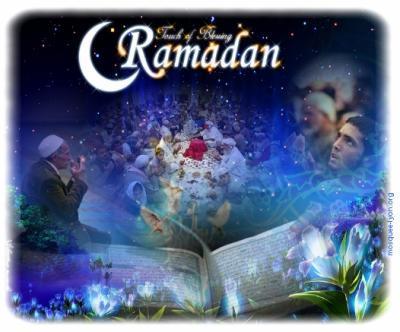 Reportage Ramadan : Quand été et Ramadan se coïncident, les temps changent…