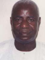 Le Député et Homme d'Affaires Abdoulaye DIENG croit Maintenant au Miracle Abidjanais