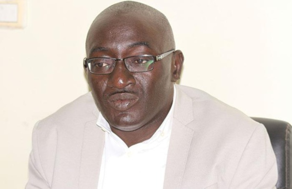 Babacar Thioye Ba : « Macky Sall et ses magistrats ne cachent plus leur désir d'éliminer Khalifa Sall»