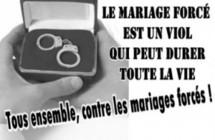 [Mariage forcé] Linguére : une jeune fille se suicide pour dire non à un mariage.