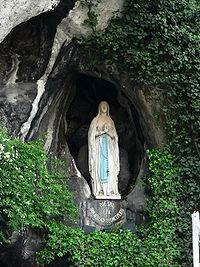 ASSOMPTION : L'alerte à la bombe levée à Lourdes
