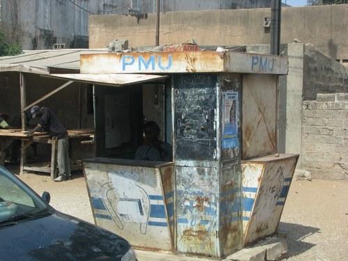FLOUEES AVEC UN FAUX TICKET GAGNANT DE PMU : Fatou et Maguette retrouvent leurs «arnaqueurs» un an après