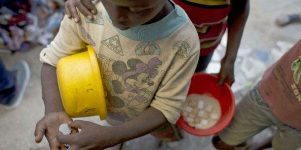 Pourquoi le Sénégal veut encadrer les écoles coraniques