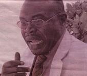 BADOU MËN LÉPP : « Les Sénégalaises m'aiment parce que je suis galant»