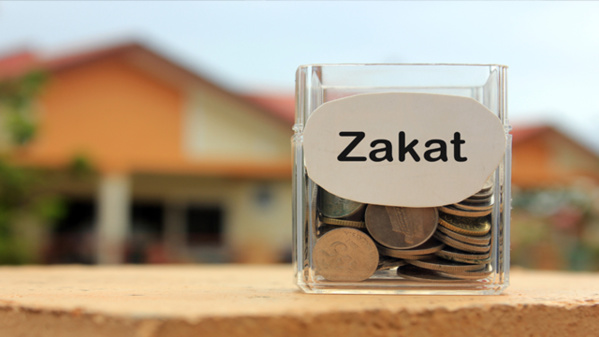 Zakat el fitr ou «mouroum koor» : pourquoi, comment, combien et quand ?